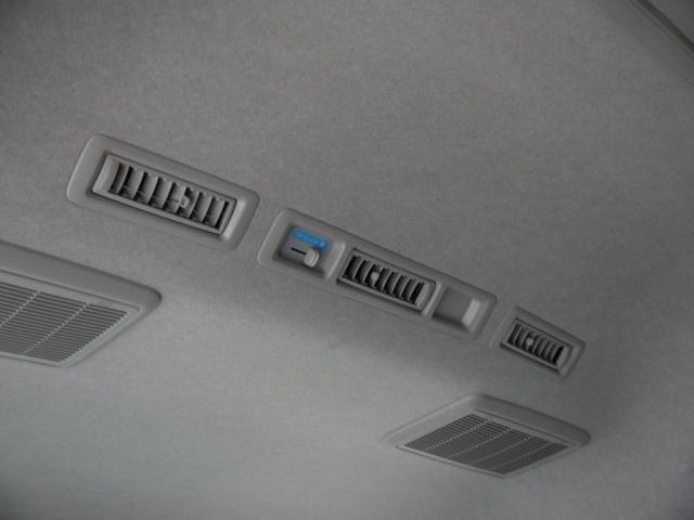 3.0 DX ワイド スーパーロング ハイルーフ GLパッケ(14枚目)