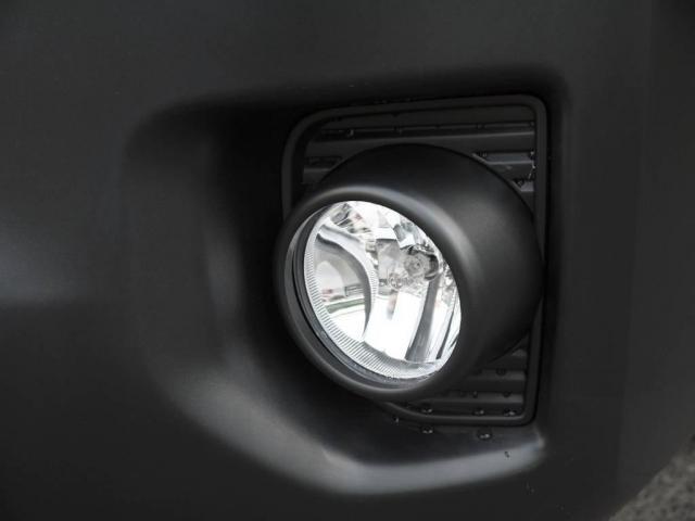2.8 GL ディーゼルターボ 3ナンバー乗用構造変更(6枚目)