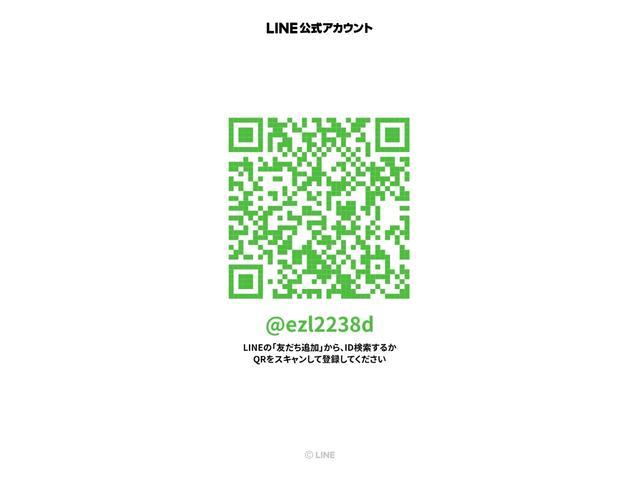ロングDX FLEXオリジナルキャンピン 登録済み未使用(41枚目)