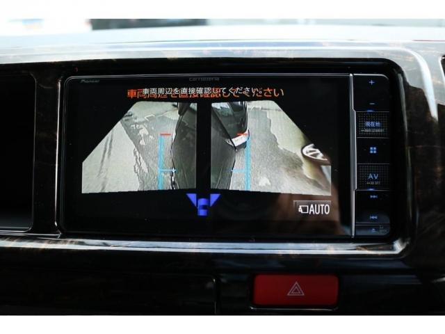 「トヨタ」「ハイエース」「ミニバン・ワンボックス」「福岡県」の中古車11