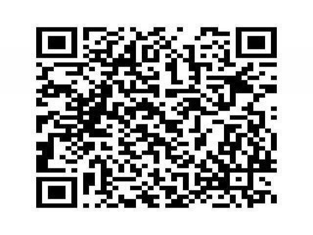 スーパーGL ダークプライムII FLEXオリジナルVER4 収納付きベッドキット フローリング施工 アルティメットLEDテールランプ 2インチローダウン 415コブラBY2ボンネット インテリジェントクリアランスソナー(3枚目)