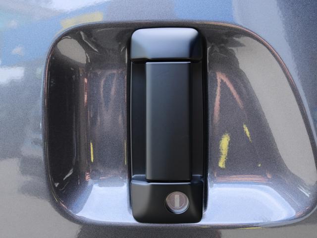 スーパーGL ダークプライムII ロングボディ FLEX BLACKオフロードスタイル アルパイン 11インチフローティングナビ TRDフロントスポイラー TRDマッドガード AVEST ドアミラーウィンカー 415COBRA LEDテールランプ(31枚目)