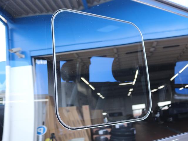 スーパーGL ダークプライムII ロングボディ FLEX BLACKオフロードスタイル アルパイン 11インチフローティングナビ TRDフロントスポイラー TRDマッドガード AVEST ドアミラーウィンカー 415COBRA LEDテールランプ(38枚目)