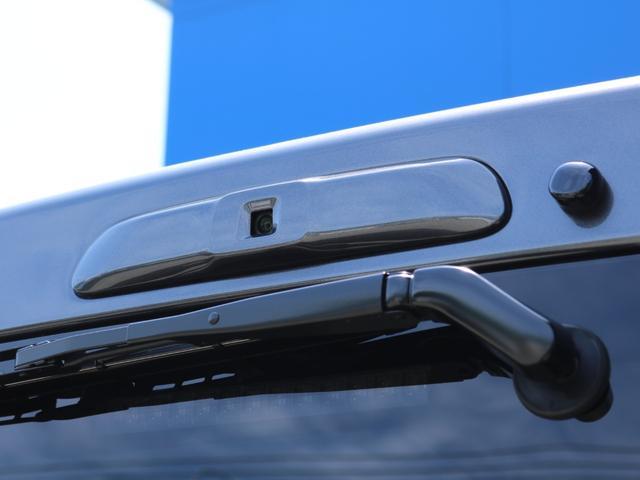 スーパーGL ダークプライムII ロングボディ FLEX BLACKオフロードスタイル アルパイン 11インチフローティングナビ TRDフロントスポイラー TRDマッドガード AVEST ドアミラーウィンカー 415COBRA LEDテールランプ(41枚目)