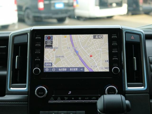 プレミアム Premium 6人運転席8ウェイパワーシート&助手席4ウェイパワーシート(快適温熱シート)エグゼクティブパワーシート(リヤ席1列目2列目快適温熱シート)本革+木目調ステアリングステアリングスイッチ(13枚目)