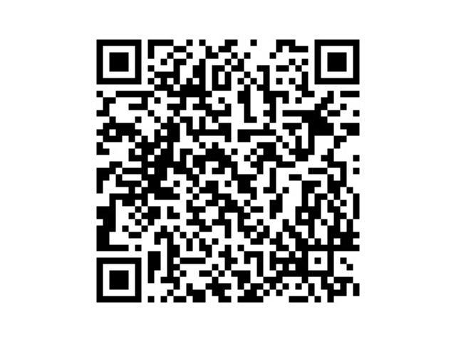 スーパーGL ダークプライムII カスタムPKGFLEX Delfinoraineフロントリップ FLEX 煌レッドLEDテールFLEX アーバングランデ 17inch AWグッドイヤーナスカーホワイトレタータイヤ(22枚目)