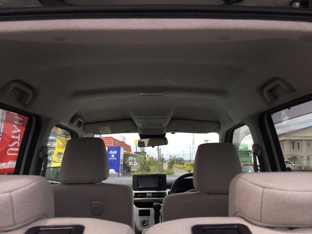 「ダイハツ」「キャスト」「コンパクトカー」「大分県」の中古車18