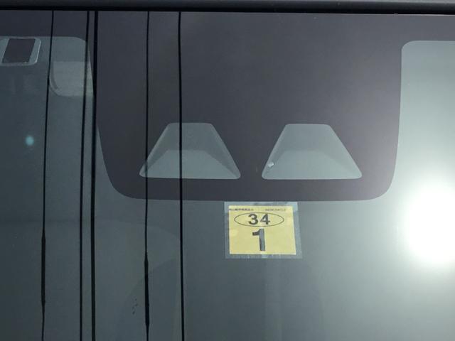 「ダイハツ」「キャスト」「コンパクトカー」「大分県」の中古車25