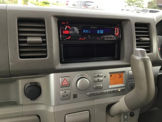 「スズキ」「エブリイワゴン」「コンパクトカー」「大分県」の中古車23