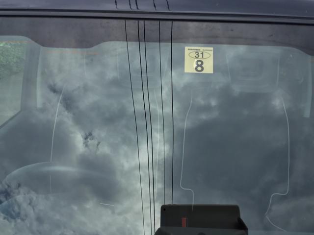 「スズキ」「ハスラー」「コンパクトカー」「大分県」の中古車11