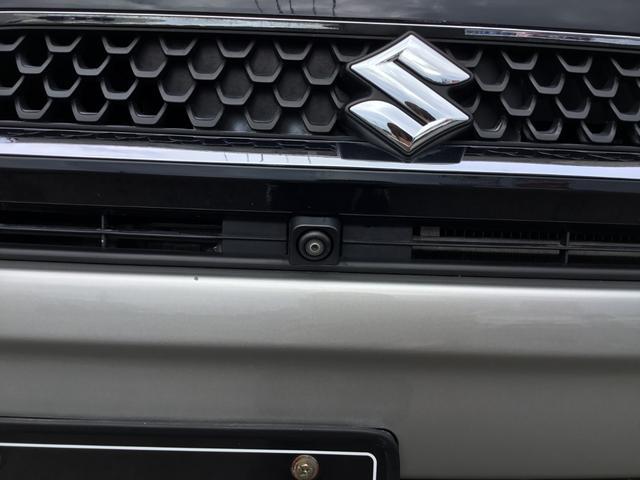 「スズキ」「ハスラー」「コンパクトカー」「大分県」の中古車12
