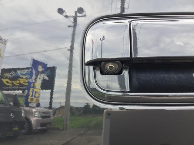 「スズキ」「ハスラー」「コンパクトカー」「大分県」の中古車13