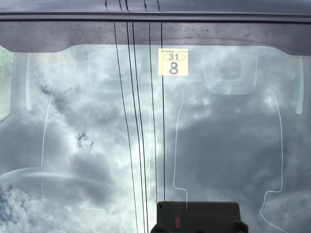 「スズキ」「ハスラー」「コンパクトカー」「大分県」の中古車15