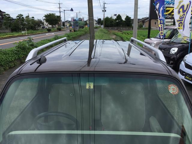 「ダイハツ」「ミラココア」「軽自動車」「大分県」の中古車10