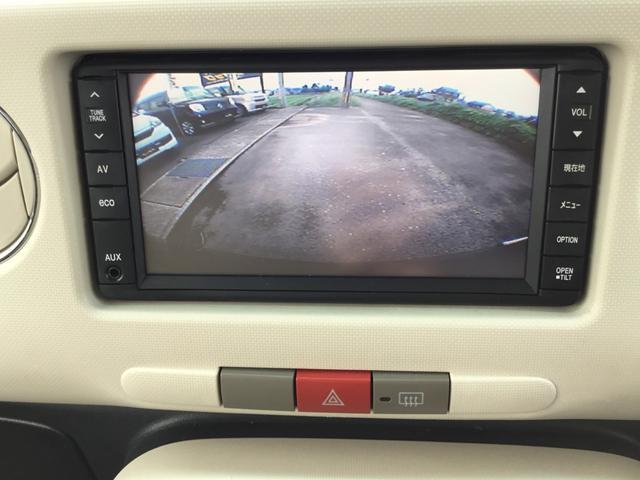 「ダイハツ」「ミラココア」「軽自動車」「大分県」の中古車25