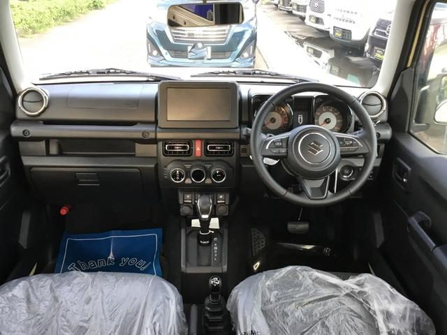 「スズキ」「ジムニー」「コンパクトカー」「大分県」の中古車17