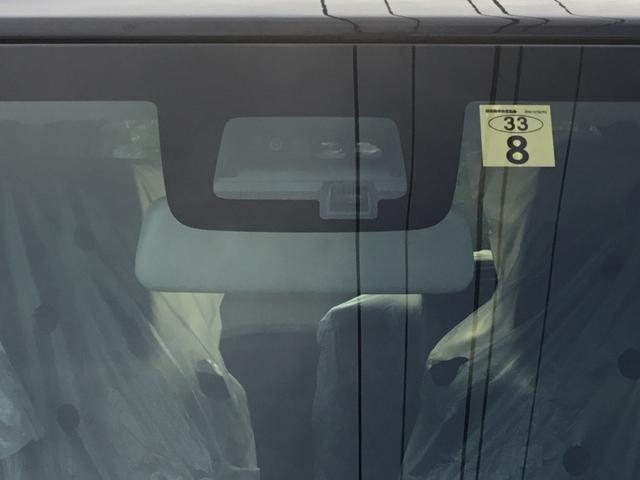 「スズキ」「ジムニー」「コンパクトカー」「大分県」の中古車24