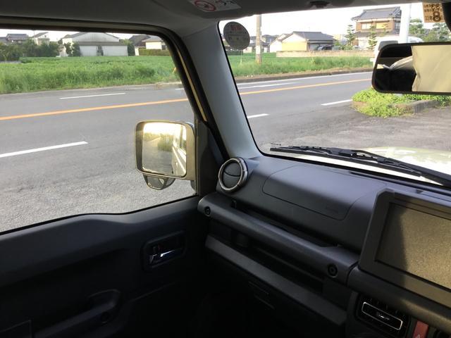 「スズキ」「ジムニー」「コンパクトカー」「大分県」の中古車26
