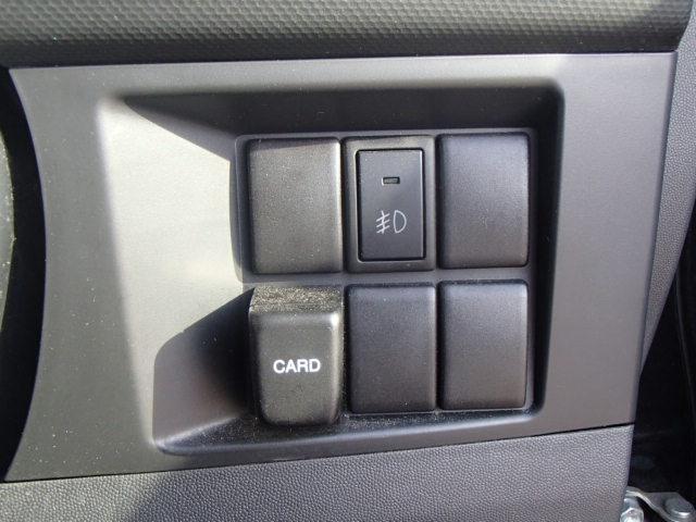 「スズキ」「ワゴンR」「コンパクトカー」「大分県」の中古車22