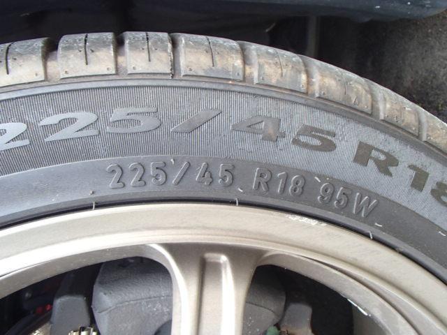 「マツダ」「RX-8」「クーペ」「大分県」の中古車10