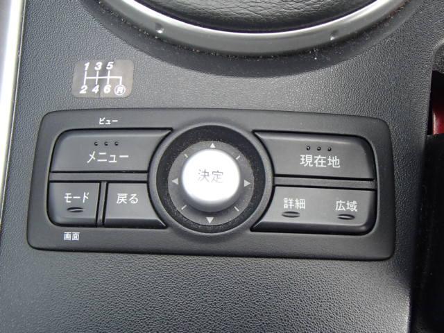 「マツダ」「RX-8」「クーペ」「大分県」の中古車19
