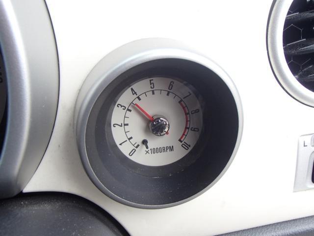 「スズキ」「アルトラパン」「軽自動車」「大分県」の中古車19
