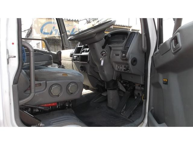 「その他」「ファイター」「トラック」「大分県」の中古車3