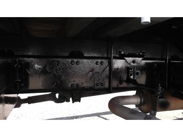 「その他」「ファイター」「トラック」「大分県」の中古車17