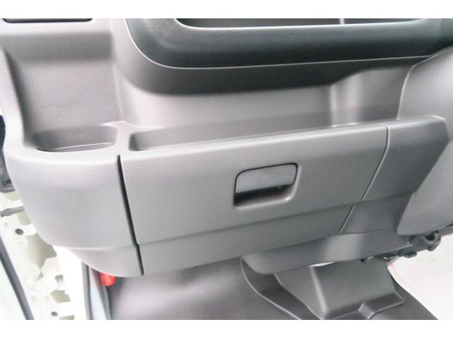 FD 4WD 保冷庫 ラジオ エアコン パワーステアリング(12枚目)