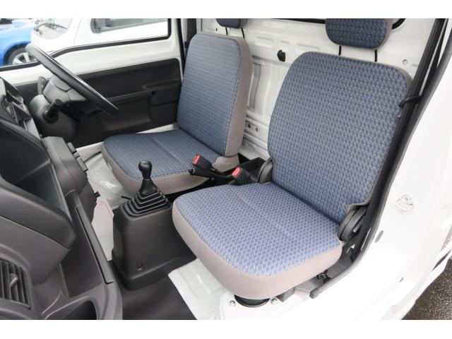 FD 4WD 保冷庫 ラジオ エアコン パワーステアリング(14枚目)