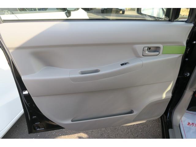 トヨタ ピクシススペース L CD セキュリティ エコアイドル 電動格納ミラー