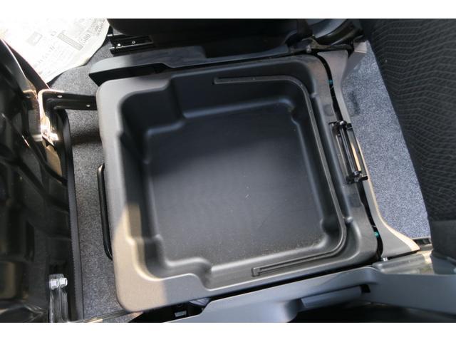 スズキ パレットSW TS ナビ フルセグ バックモニター オートエアコン ETC