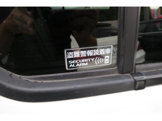 FX CD オートエアコン シートヒーター キーレス(12枚目)