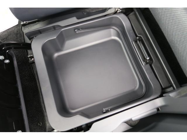FX CD オートエアコン シートヒーター キーレス(20枚目)