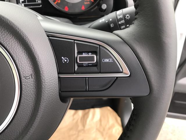 XC 届出済未使用車 禁煙車 4WD スマートキー(18枚目)