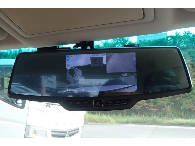 ロイヤルサルーン DVDナビ バックカメラミラー キーレス(20枚目)