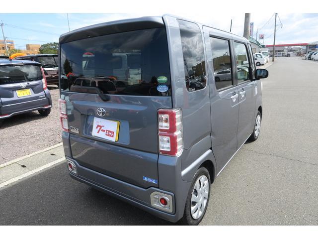 「トヨタ」「ピクシスメガ」「コンパクトカー」「大分県」の中古車9