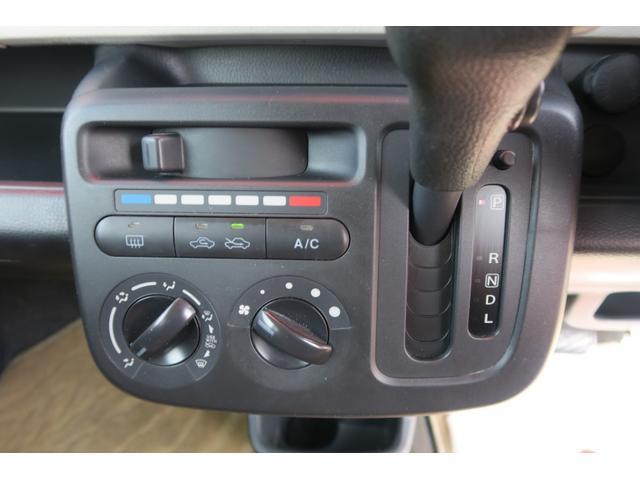 「日産」「モコ」「コンパクトカー」「大分県」の中古車32
