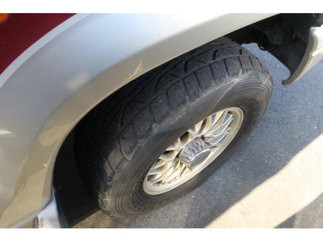 「その他」「ビッグホーン」「SUV・クロカン」「大分県」の中古車9