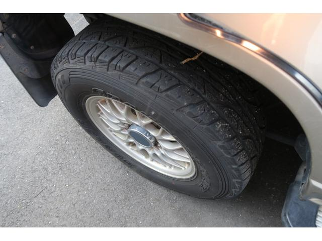 「その他」「ビッグホーン」「SUV・クロカン」「大分県」の中古車10