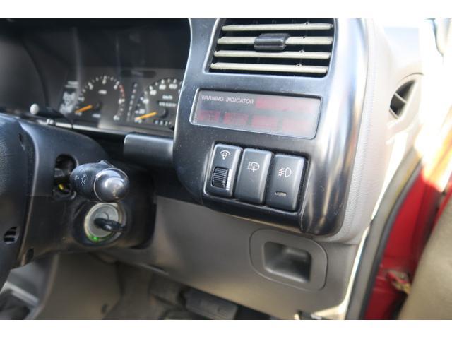 「その他」「ビッグホーン」「SUV・クロカン」「大分県」の中古車25