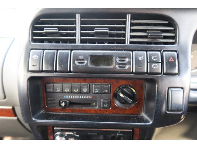 「その他」「ビッグホーン」「SUV・クロカン」「大分県」の中古車28