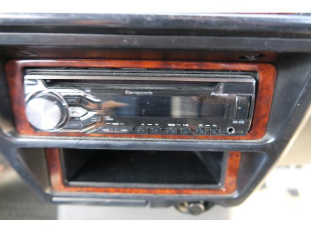 「その他」「ビッグホーン」「SUV・クロカン」「大分県」の中古車29