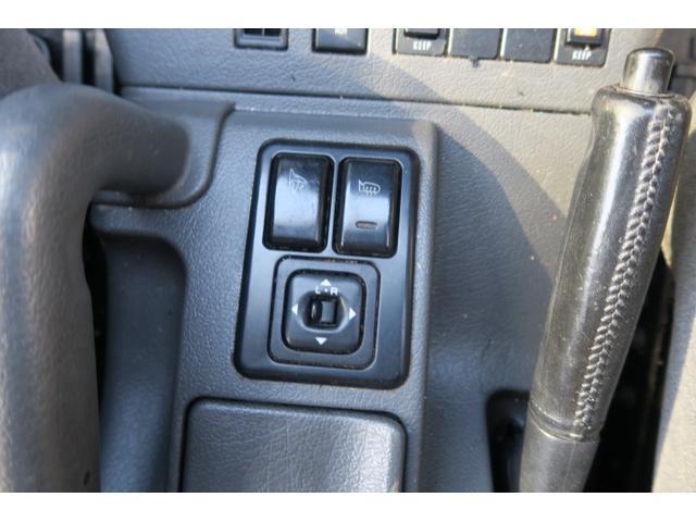 「その他」「ビッグホーン」「SUV・クロカン」「大分県」の中古車31