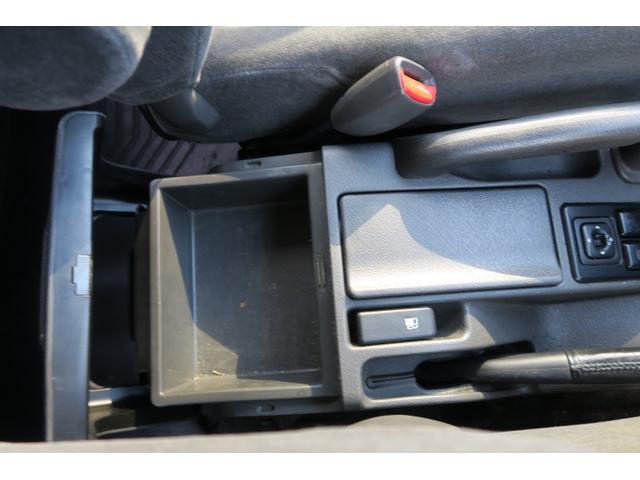 「その他」「ビッグホーン」「SUV・クロカン」「大分県」の中古車32