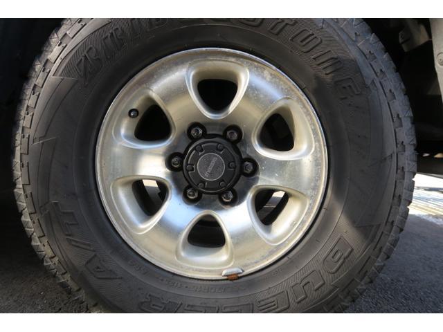 「マツダ」「プロシードマービー」「SUV・クロカン」「大分県」の中古車7