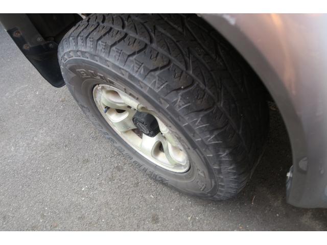 「マツダ」「プロシードマービー」「SUV・クロカン」「大分県」の中古車9
