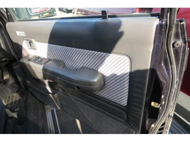 「マツダ」「プロシードマービー」「SUV・クロカン」「大分県」の中古車10