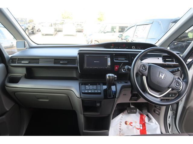 「ホンダ」「ステップワゴン」「ミニバン・ワンボックス」「大分県」の中古車10