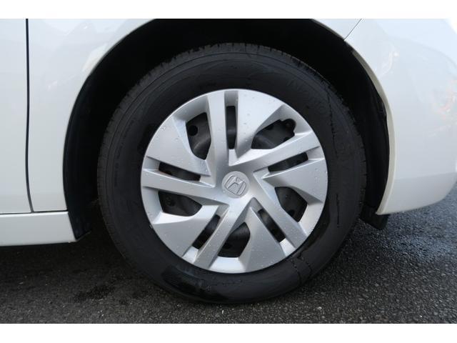 「ホンダ」「ステップワゴン」「ミニバン・ワンボックス」「大分県」の中古車11